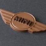 Chocolate Gadget