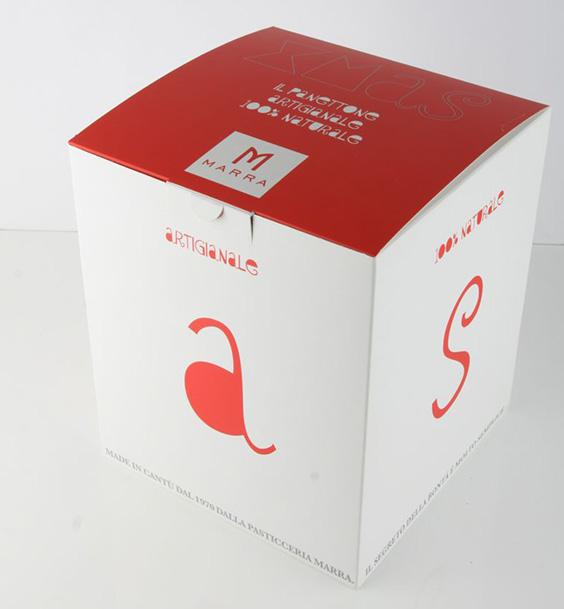 scatola_panettone_1