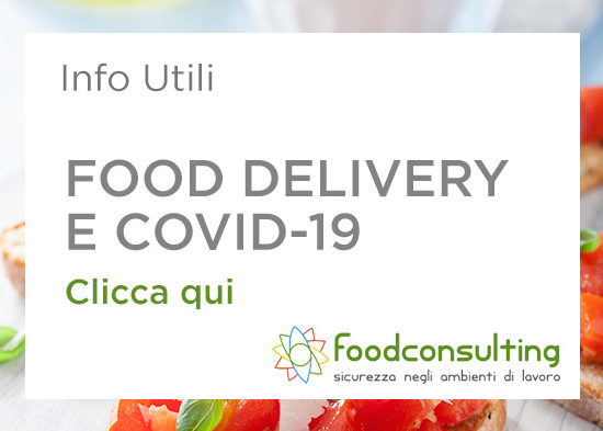 food-delivery-covid