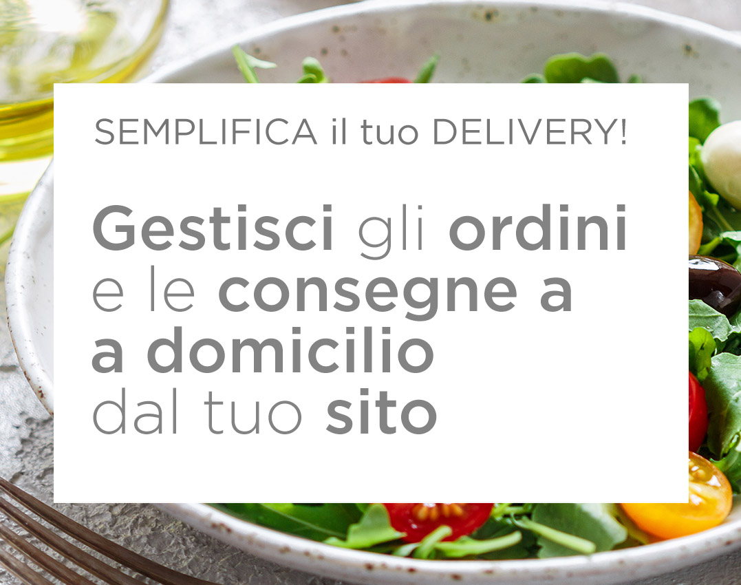 delivery-online