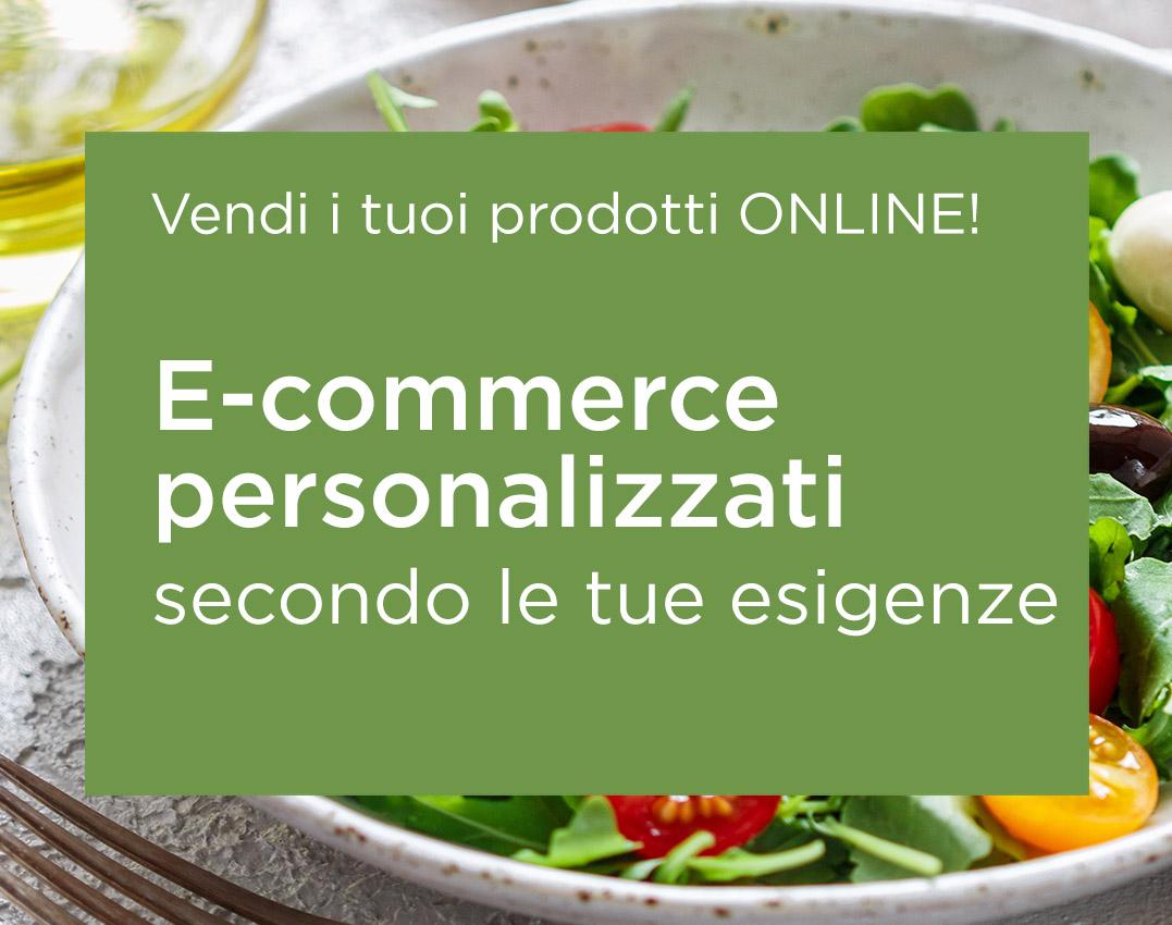 ecommerce-personalizzati